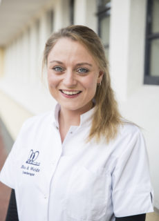 Cindy Wijnbergen