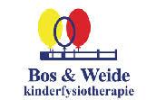 Bos & Weide kinderfysiotherapie