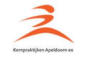 Kernpraktijken Apeldoorn en omgeving