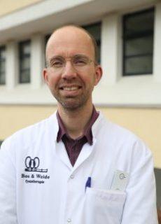 Ralf Dijkman